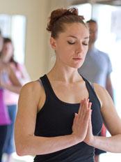 yoga_101_workshop