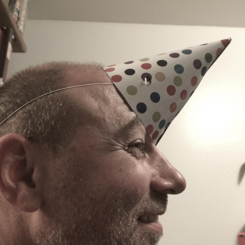 Fiftieth Birthday Ideas Nifty 50 Update 1